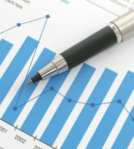 företagsvärdering